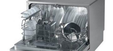 un mini lave-vaisselle pour 179€