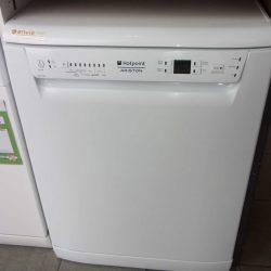 Lave-vaisselle Ariston