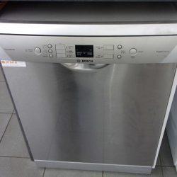 Lave-vaisselle Bosch