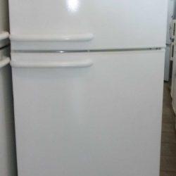 Réfrigérateur Double Froid Bosch