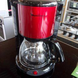 Cafetière filtre MOULINEX SUBITO ISOTHERME
