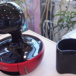 DOLCE GUSTO KRUPS DROP