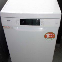 Lave vaisselle THOMSON 45 cm