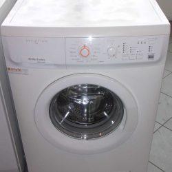 Lave Linge hublot Electrolux