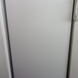 Réfrigérateur congélateur CANDY