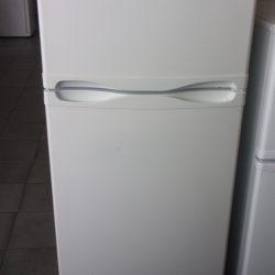 Réfrigérateur double froid Coldis