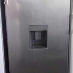 Réfrigérateur VALBERG