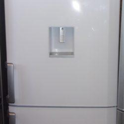 Réfrigérateur double froid Beko