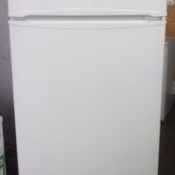Réfrigérateur double froid Fagor
