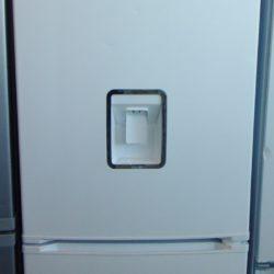 Réfrigérateur congélateur bas CONTINENTAL EDISON