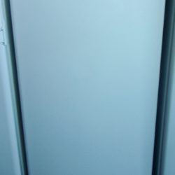 réfrigérateur FRIGELUX