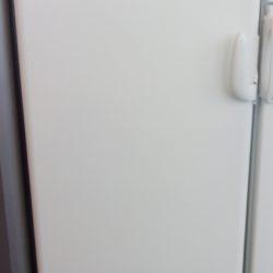 Réfrigérateur simple froid Arthur Martin