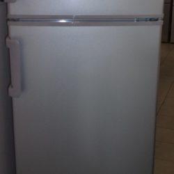 Réfrigérateur congélateur BRANDT