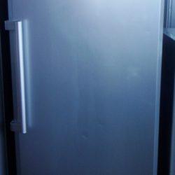 Réfrigérateur simple froid Samsung