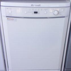 Lave vaisselle Brandt 12 couverts