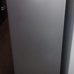 Congélateur armoire Océanic