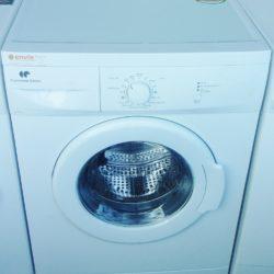 Lave-linge CONTINENTAL EDISON