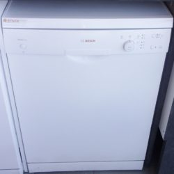 Lave-vaisselle BOSCH 12 couverts