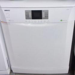 Lave-vaisselle BEKO 15 couverts