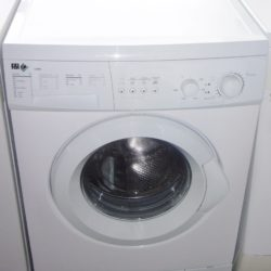 Lave linge hublot FAR