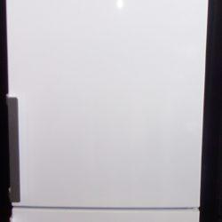 Réfrigérateur combiné BEKO