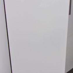 Congélateur armoire CONTINENTAL EDISON