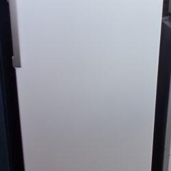 Réfrigérateur simple froid INDESIT