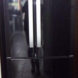 Réfrigérateur congélateur HOTPOINT