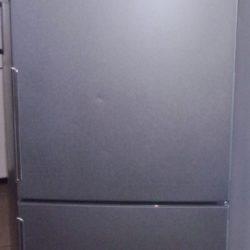 Réfrigérateur combiné HOTPOINT