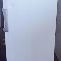 Congélateur armoire BEKO