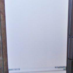 Réfrigérateur combiné Océanic