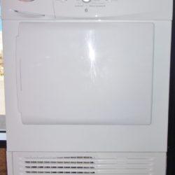 Sèche linge à condensation Whirlpool