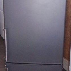Réfrigérateur Combiné CONTINENTAL EDISON