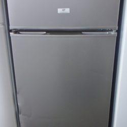 Réfrigérateur congélateur CONTINENTAL EDISON