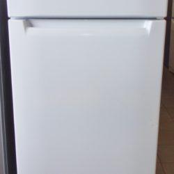 Réfrigérateur double froid Ariston