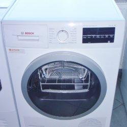 Sèche-linge à condensation BOSCH