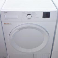 Sèche-linge à condensation BEKO