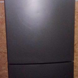 Réfrigérateur Congélateur HAIER