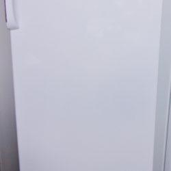 Congélateur armoire CANDY