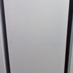 Réfrigérateur simple froid encastrable WHIRLPOOL