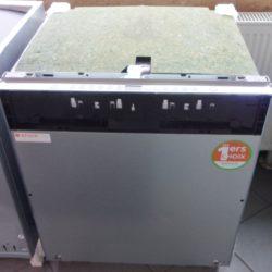 Lave vaisselle 12 couverts encastrable Bosch