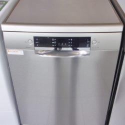 Lave-vaisselle 12 couverts BOSCH