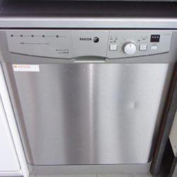 Lave vaisselle 60 cm FAGOR