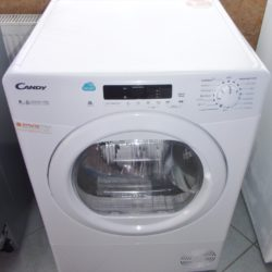 Sèche-linge à condensation CANDY