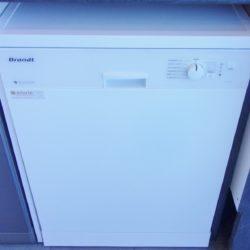 Lave Vaisselle 12 couverts Brandt