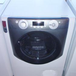 Sèche-linge à condensation HOTPOINT