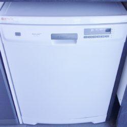 Lave-vaisselle 12 couverts ELECTROLUX