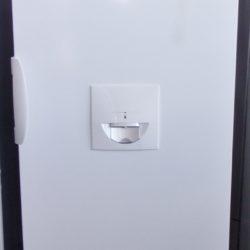 Réfrigérateur BRANDT