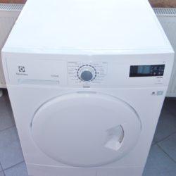 Sèche-linge à condensation ELECTROLUX