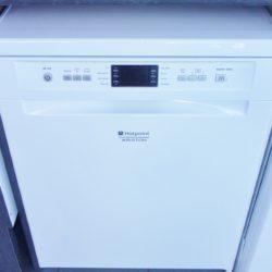 Lave vaisselle 14 couverts HOTPOINT ARISTON